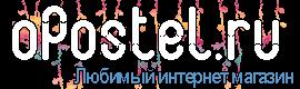 Logo5 Footer
